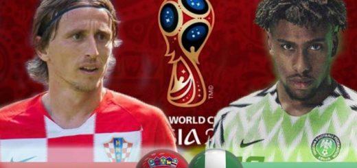 kroasia vs nigeria